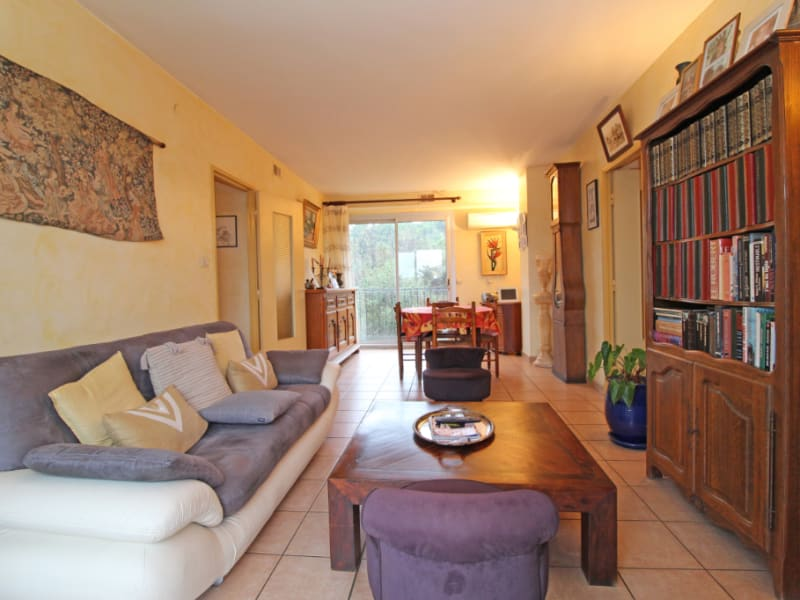 Sale apartment Collioure 237 000€ - Picture 3