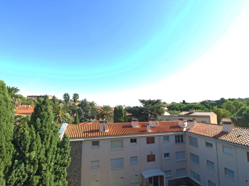 Sale apartment Collioure 237 000€ - Picture 5