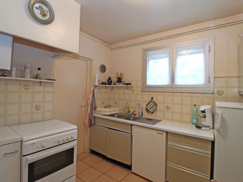 Sale apartment Collioure 237 000€ - Picture 6