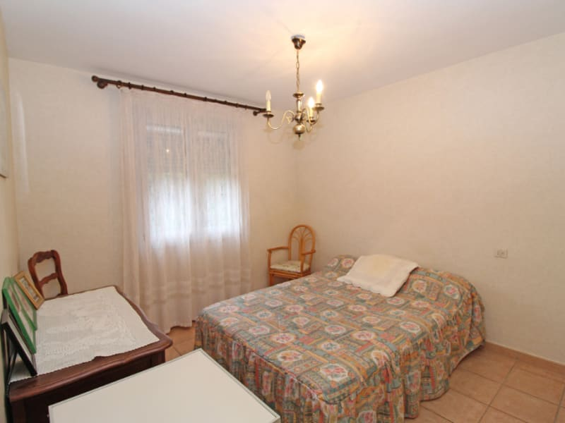 Sale apartment Collioure 237 000€ - Picture 8