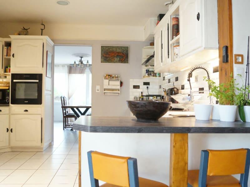 Vente maison / villa Saint brevin l ocean 418000€ - Photo 2