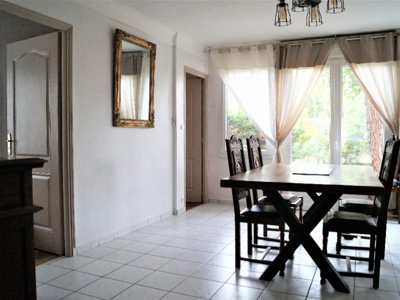 Vente maison / villa Saint brevin l ocean 418000€ - Photo 3