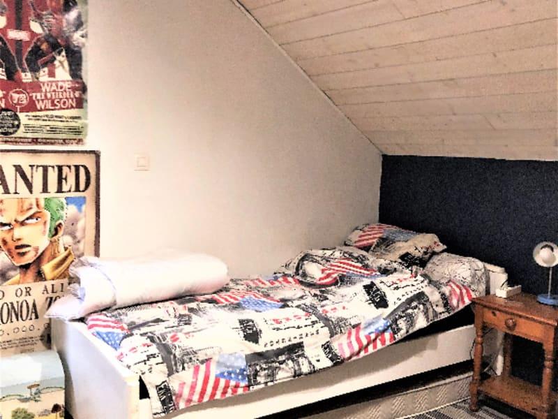 Vente maison / villa Saint brevin l ocean 418000€ - Photo 5