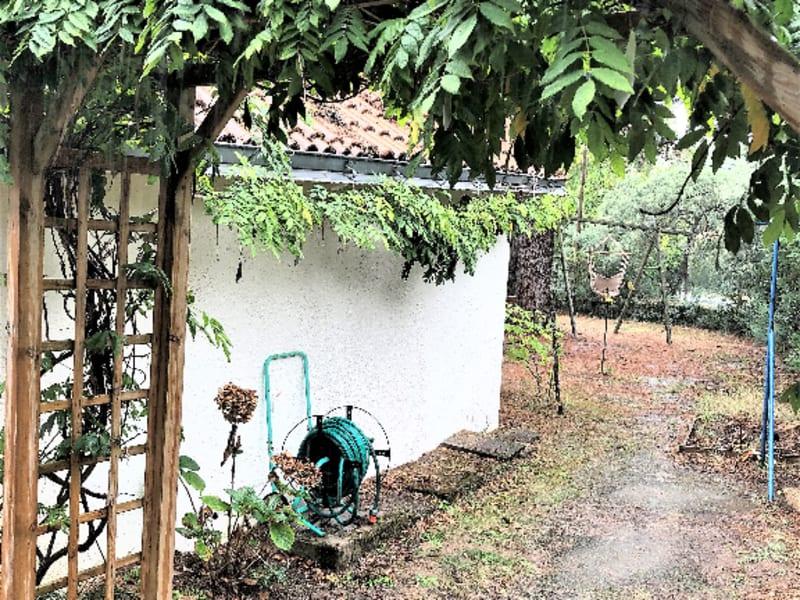Vente maison / villa Saint brevin l ocean 418000€ - Photo 7