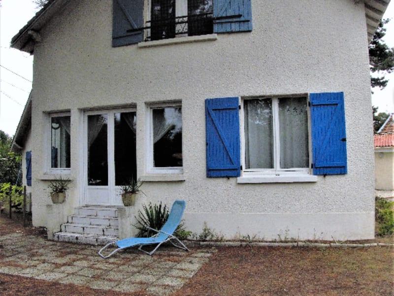 Vente maison / villa Saint brevin l ocean 418000€ - Photo 9