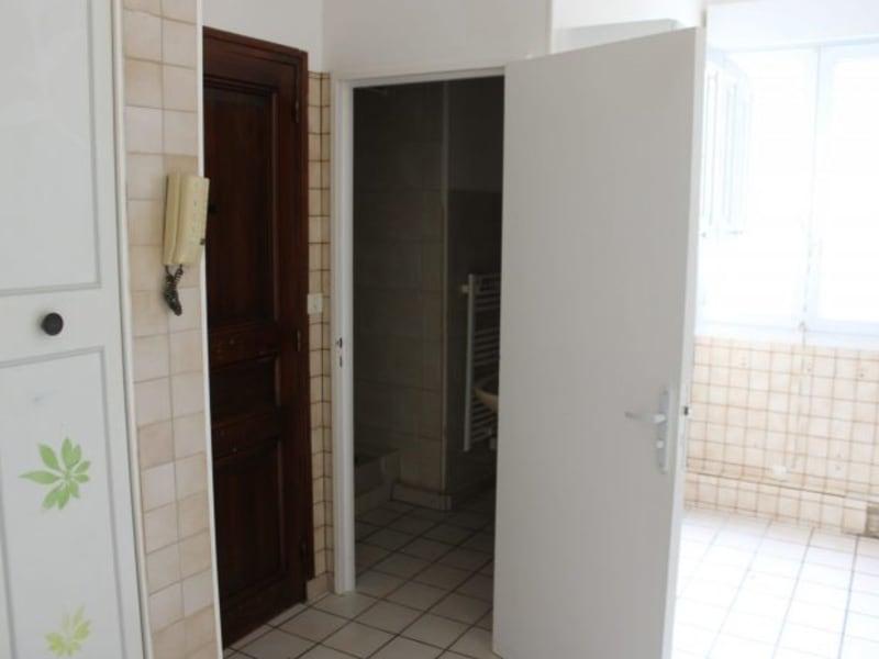 Sale apartment Vernon 107000€ - Picture 7