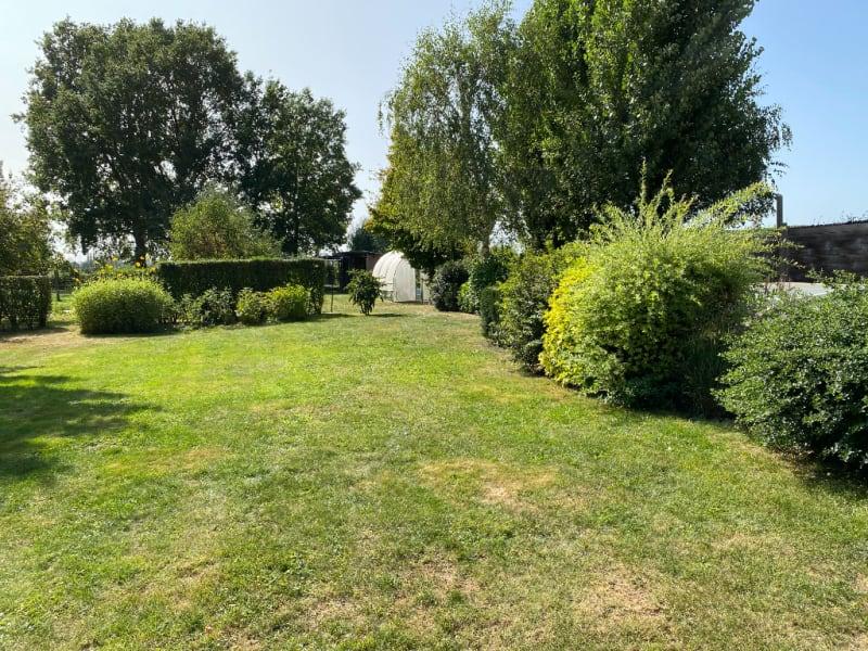 Sale house / villa Sailly sur la lys 530000€ - Picture 6
