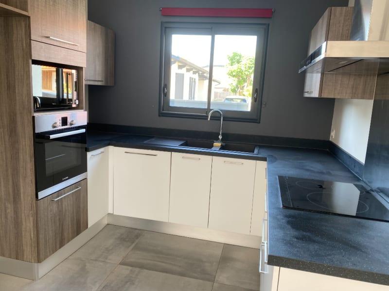 Rental house / villa La teste de buch 2000€ CC - Picture 2