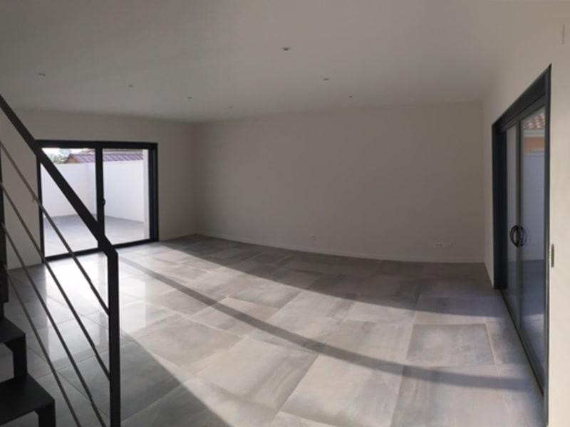 Rental house / villa La teste de buch 2000€ CC - Picture 4