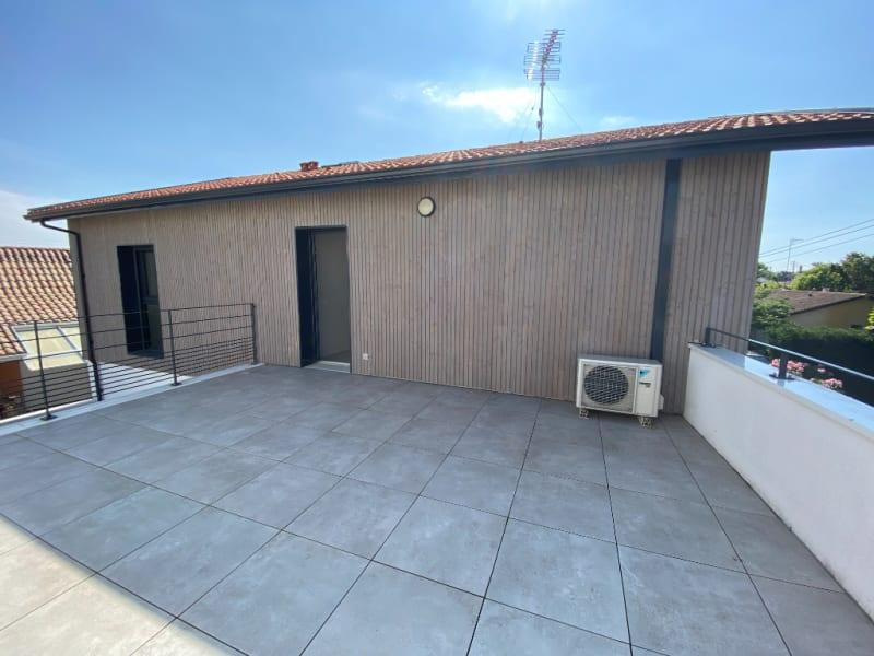 Rental house / villa La teste de buch 2000€ CC - Picture 5