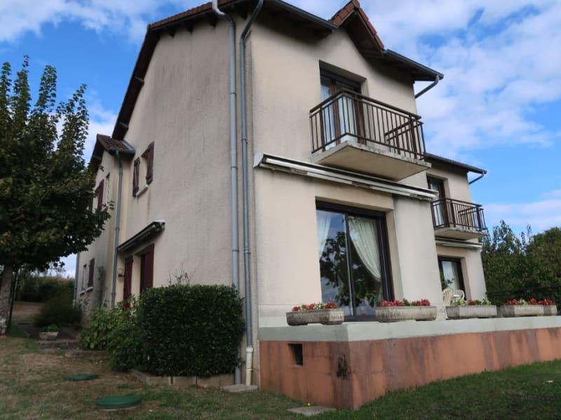 Vente maison / villa Aixe sur vienne 274000€ - Photo 2
