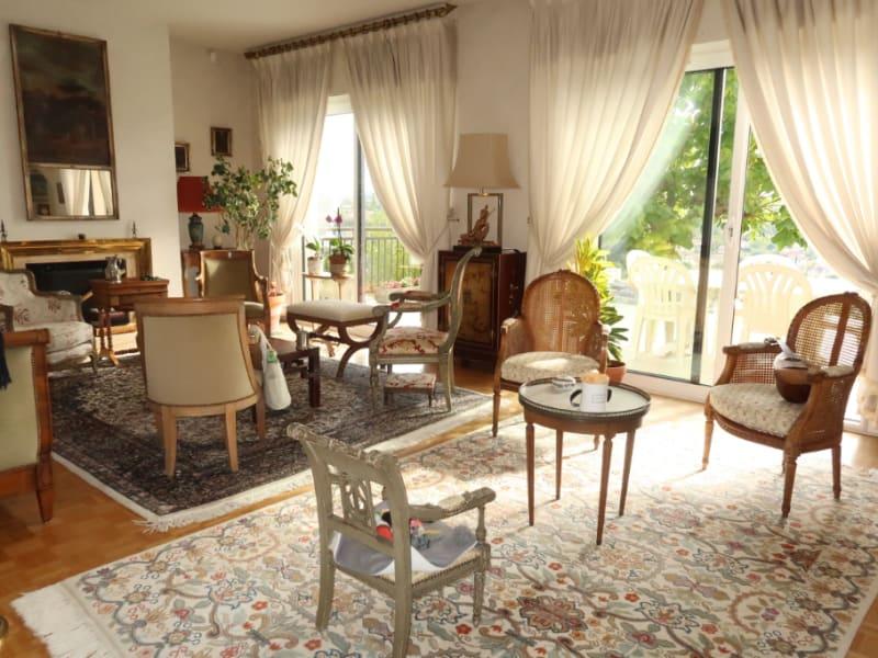 Vente maison / villa Aixe sur vienne 274000€ - Photo 3