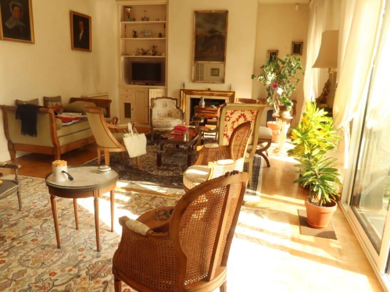 Vente maison / villa Aixe sur vienne 274000€ - Photo 4