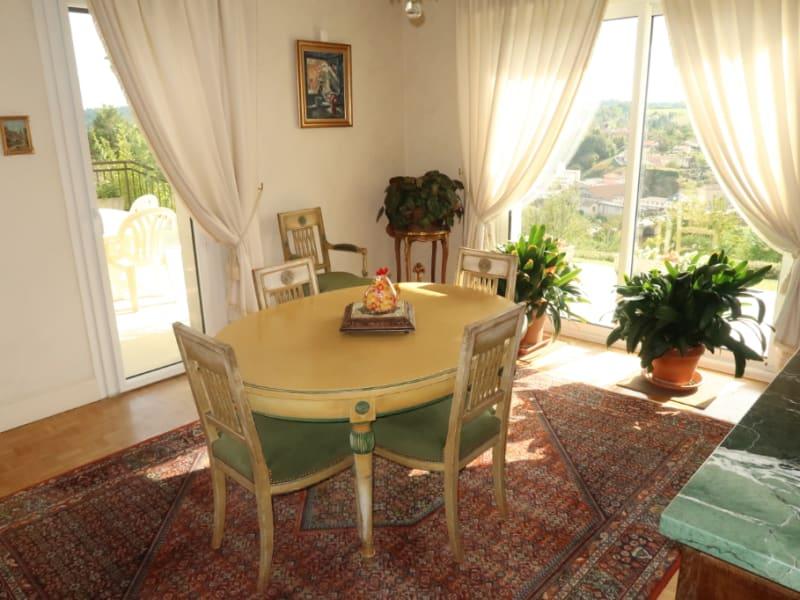 Vente maison / villa Aixe sur vienne 274000€ - Photo 5