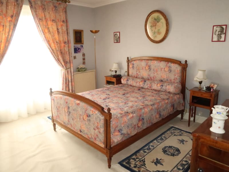 Vente maison / villa Aixe sur vienne 274000€ - Photo 10