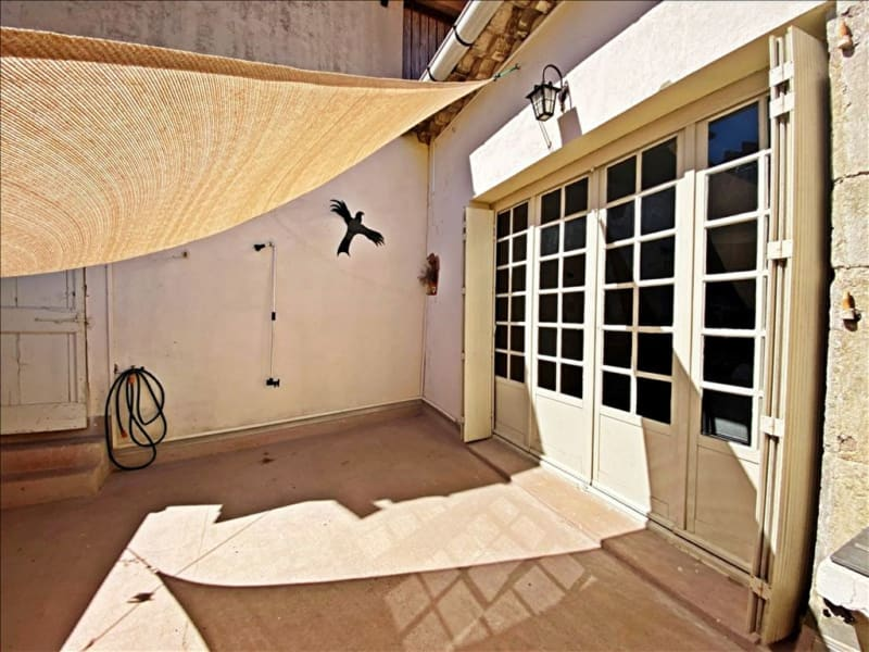 Vente appartement Beziers 137 600€ - Photo 3