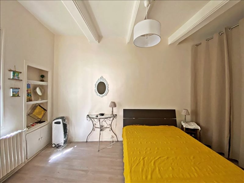 Vente appartement Beziers 137 600€ - Photo 8