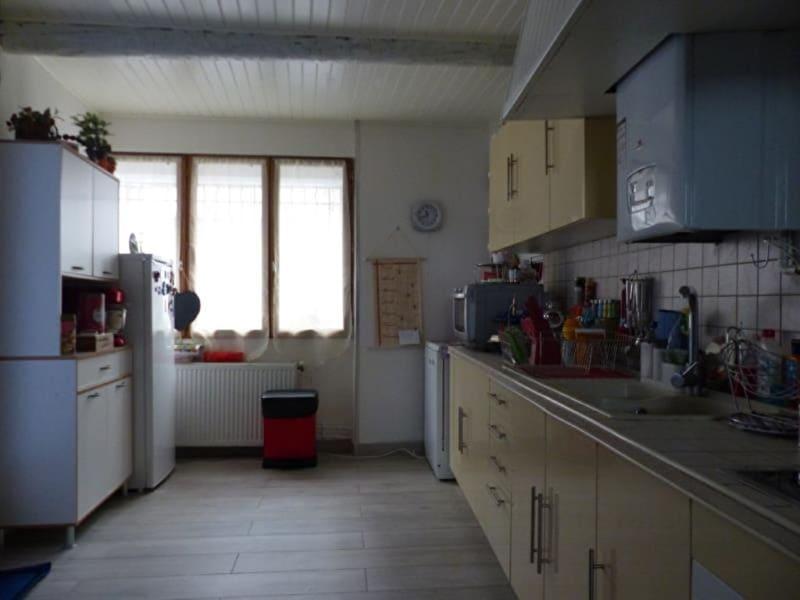 Sale house / villa Beziers 118500€ - Picture 2