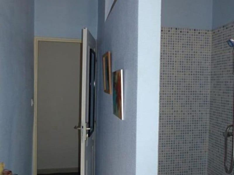 Sale house / villa Beziers 118500€ - Picture 5