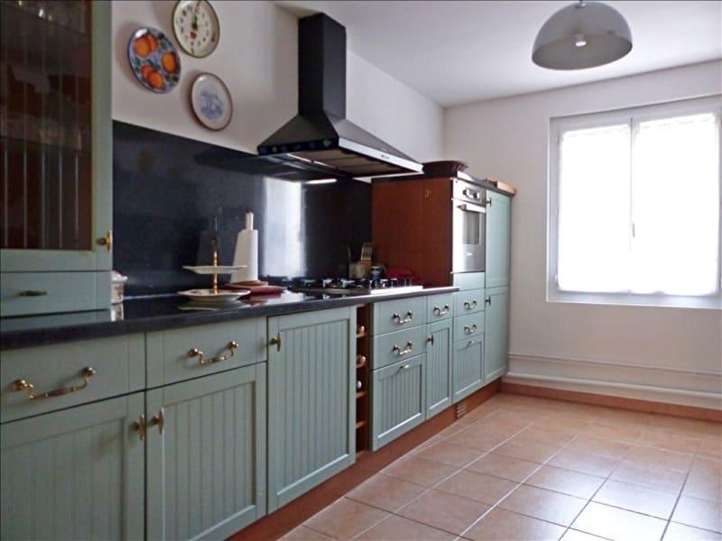 Sale apartment Montblanc 204000€ - Picture 1