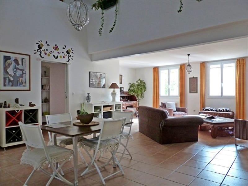 Sale apartment Montblanc 204000€ - Picture 2