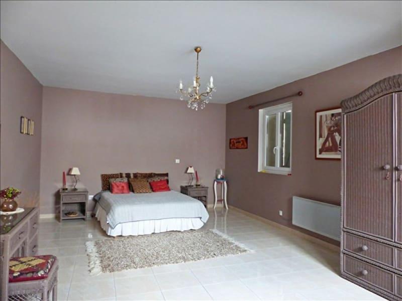 Sale apartment Montblanc 204000€ - Picture 4