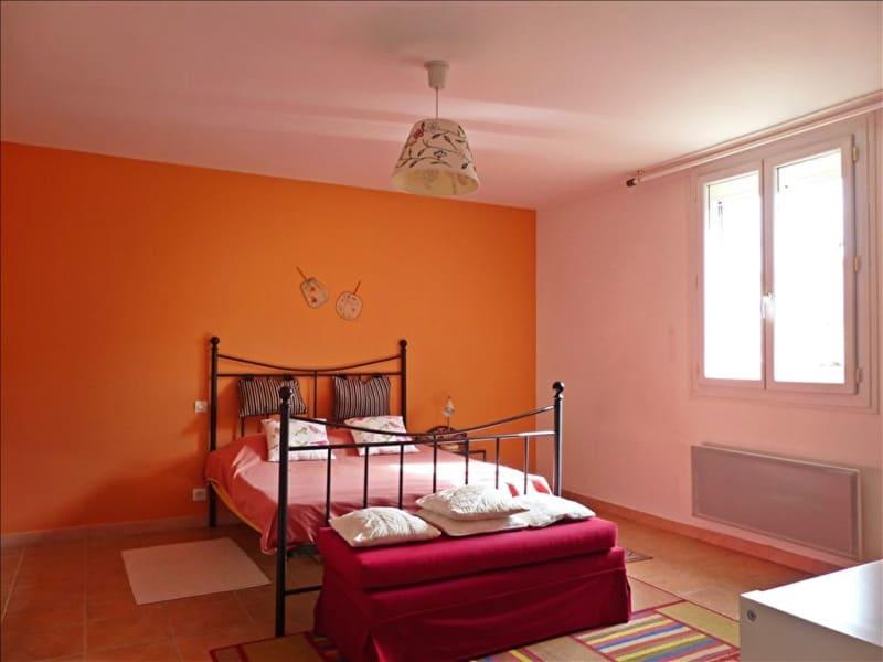 Sale apartment Montblanc 204000€ - Picture 5