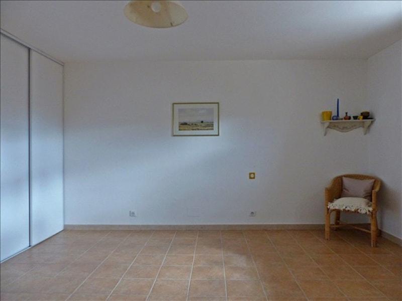 Sale apartment Montblanc 204000€ - Picture 6