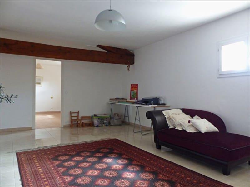 Sale apartment Montblanc 204000€ - Picture 7