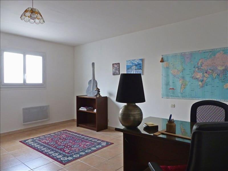 Sale apartment Montblanc 204000€ - Picture 8