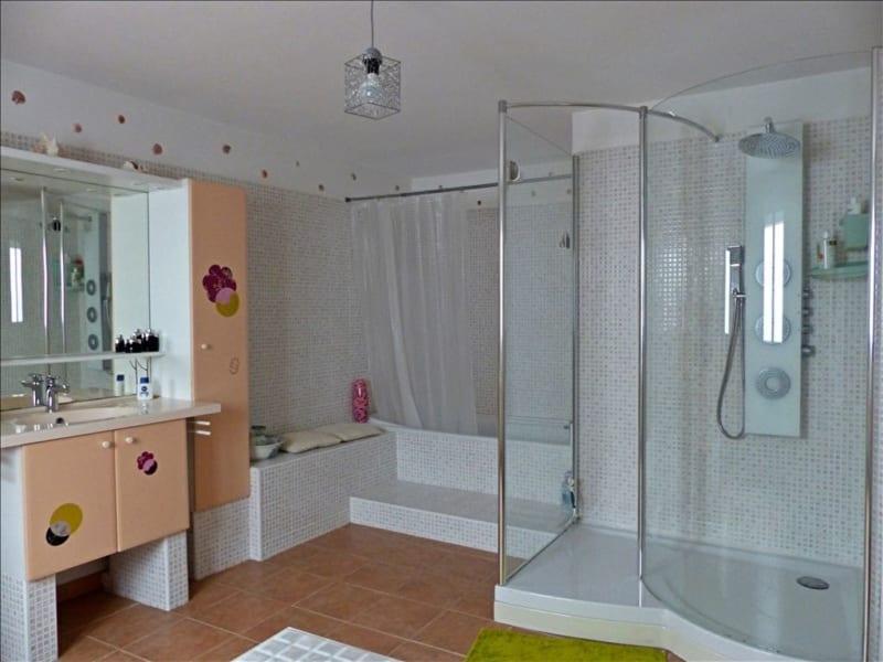 Sale apartment Montblanc 204000€ - Picture 9