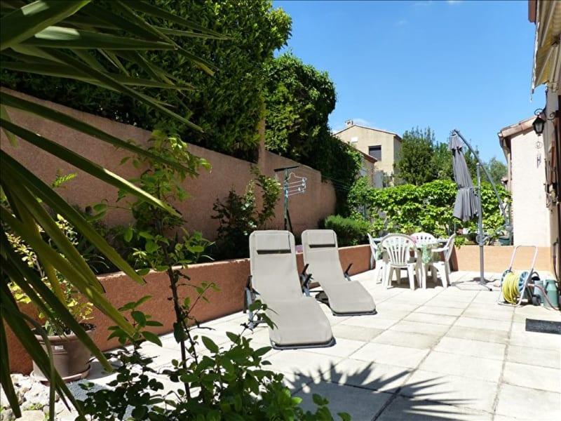 Sale house / villa Beziers 215000€ - Picture 3