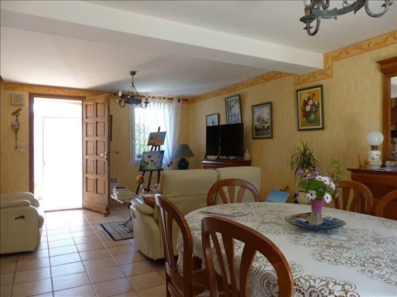 Sale house / villa Beziers 215000€ - Picture 5