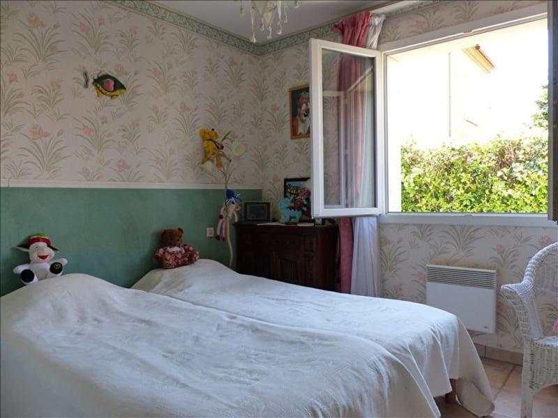 Sale house / villa Beziers 215000€ - Picture 7