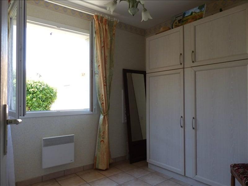 Sale house / villa Beziers 215000€ - Picture 8