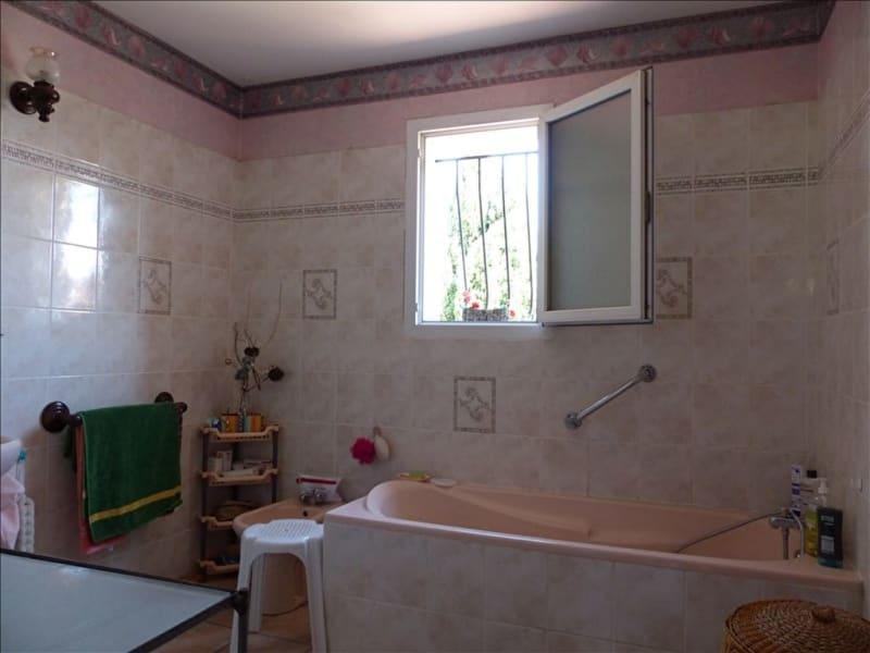 Sale house / villa Beziers 215000€ - Picture 9