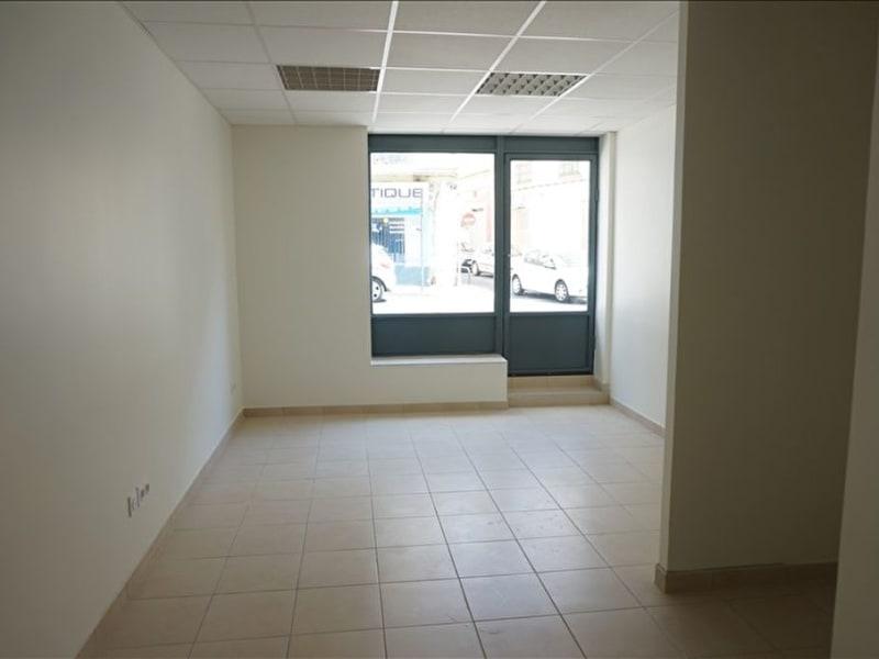 Sale empty room/storage Beziers 29000€ - Picture 3