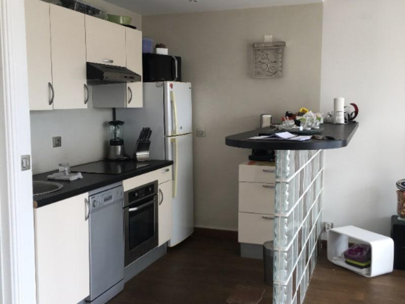Sale apartment Villeneuve loubet 299000€ - Picture 7