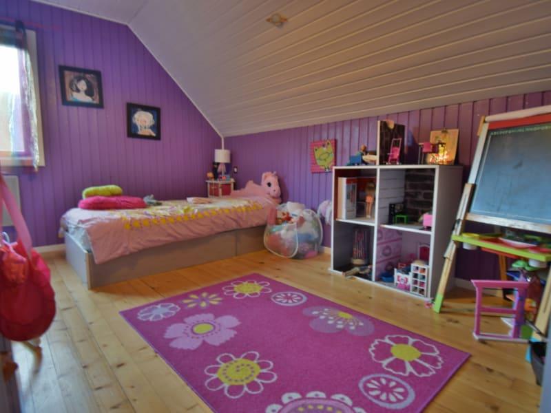 Sale house / villa Sevignacq meyracq 166000€ - Picture 5
