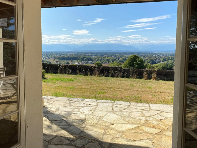 Vente maison / villa Serres castet 530000€ - Photo 3