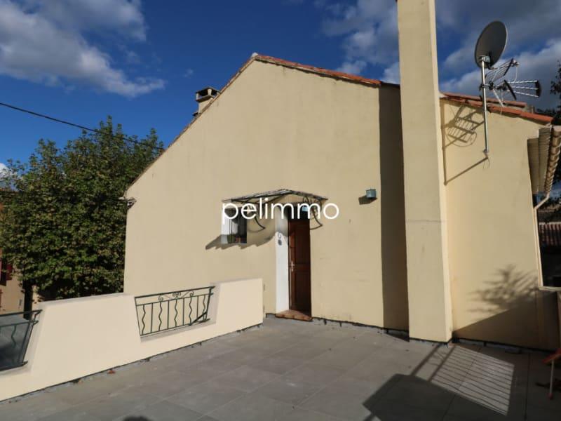 Location appartement Pelissanne 880€ CC - Photo 2