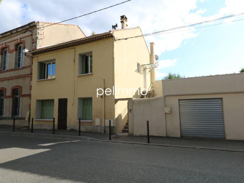 Location appartement Pelissanne 880€ CC - Photo 3
