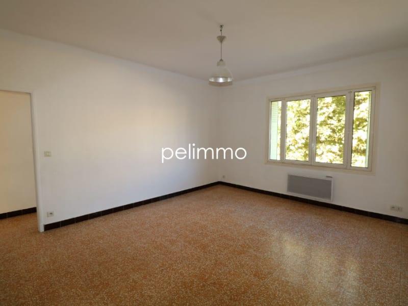 Location appartement Pelissanne 880€ CC - Photo 4