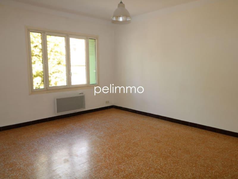 Location appartement Pelissanne 880€ CC - Photo 5