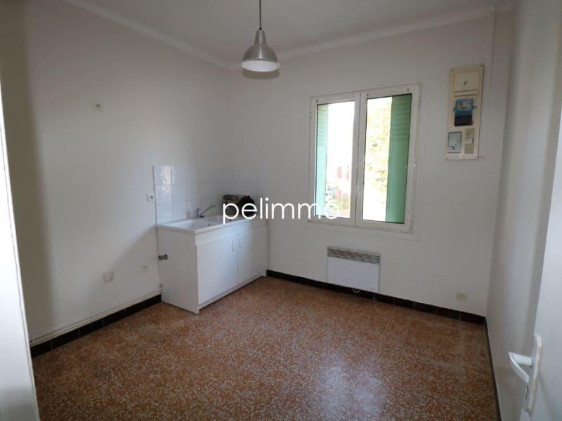 Location appartement Pelissanne 880€ CC - Photo 6