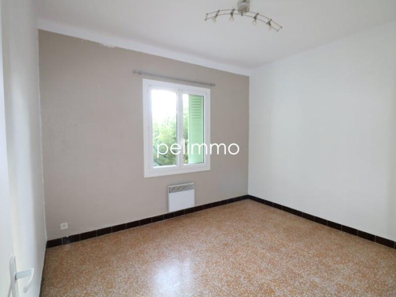 Location appartement Pelissanne 880€ CC - Photo 7