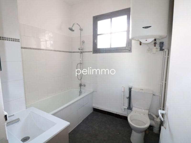 Location appartement Pelissanne 880€ CC - Photo 9