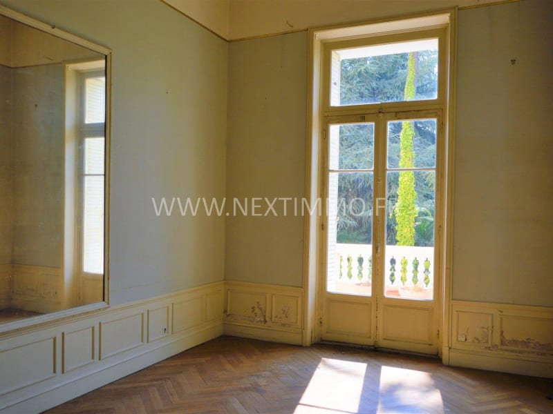 Vendita appartamento Menton 475000€ - Fotografia 11