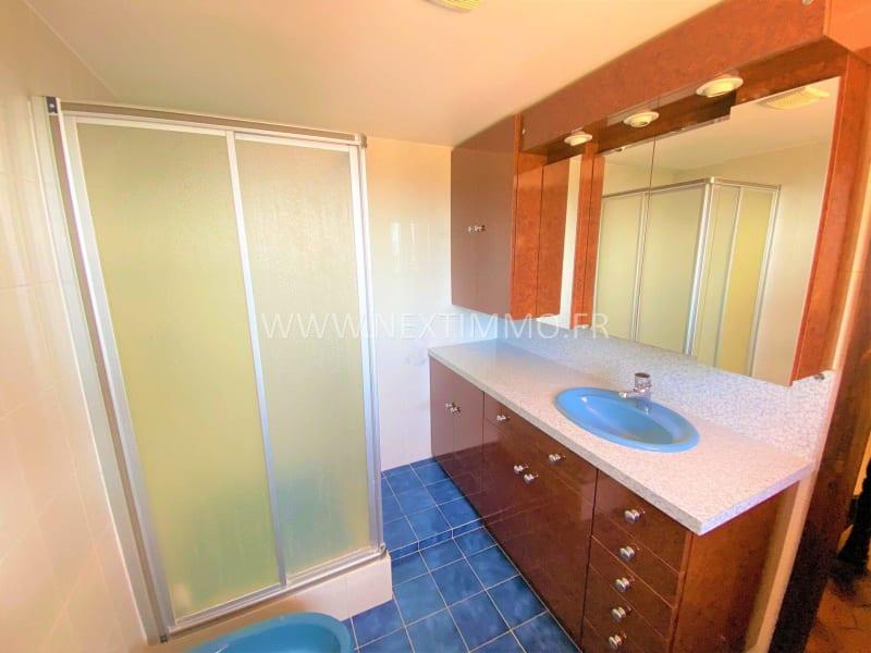 Sale house / villa Castellar 790000€ - Picture 4