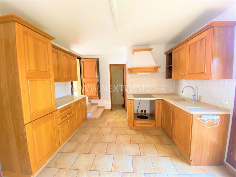 Sale house / villa Castellar 790000€ - Picture 3